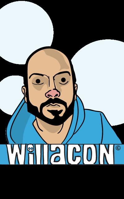 willacon-portrait