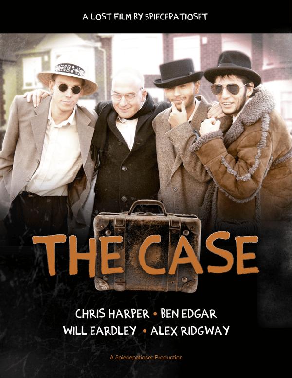 TheCaseFilm